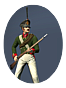 Russia Grenadiers NTW Icon