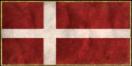 Denmark NTW