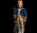 Elite Infantry (Unit Type)