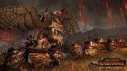 Total-war-warhammer u7jy