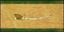 Mamelukes Flag