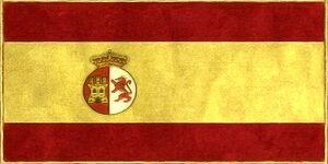 Monspainflag
