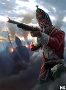 Empire-total-war-grenadier