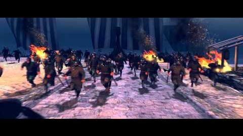 Total War ATTILA - Pack de Culturas de los Antepasados Vikingos y reserva