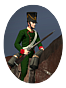 Chasseurs a Cheval NTW Icon