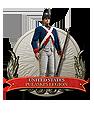 Pulaski's Legion EUA Icon