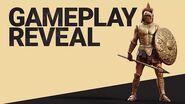 Gameplay Reveal Total War Troy A Total War Saga