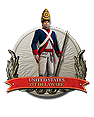 1st Delaware EUA Icon