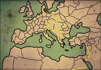 Danvintius-Spain1530