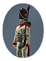 Grenadier Guards Westphalia NTW Icon