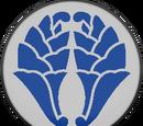 Otomo Clan