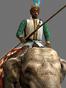 War Elephants icon