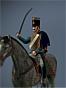 Hussars Dutch NTW Icon