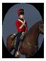 Lifeguard Cossacks NTW Icon