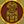 Flag Attila Aksum