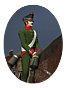Mounted Rifles NTW Icon