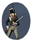 Prussia Grenadiers NTW Icon