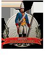 Hessian Grenadiers EUA Icon