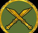 Saxons (Total War: Attila)