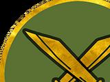Sajones (Total War: Attila)