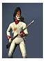 NTW German Grenadiers Icon