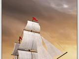 Sloop (Empire: Total War)