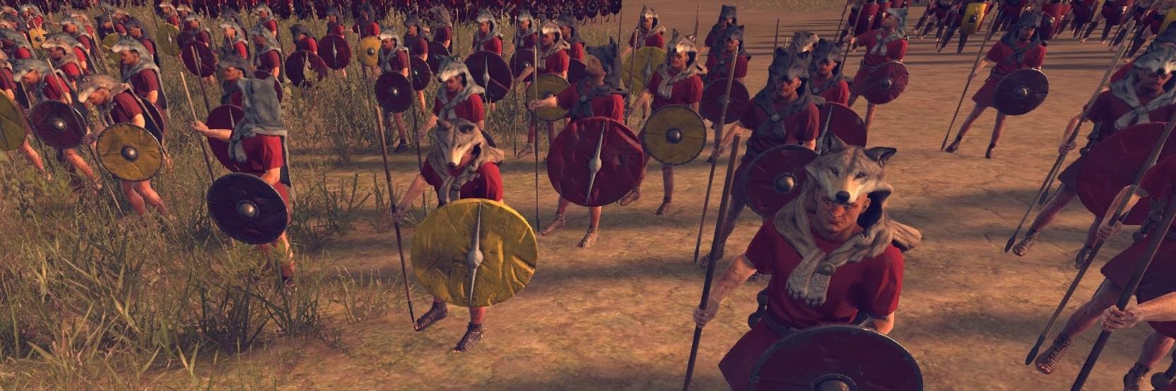 Manipular:Chiến thuật dàn quân cổ duy nhất tồn tại cho đến ngày nay