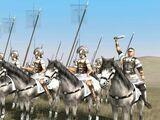 Battle of Raphia