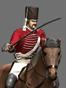 Hussars Icon