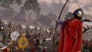 Thrones-of-Britannia-Preview-01-Longbow-Header