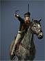Pavlograd Hussars NTW Icon