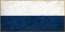 Westphalia Flag NTW