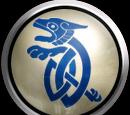 Славяне (фракция RTW-BI)