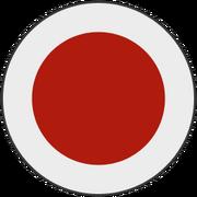 Ashikaga Clan Mon