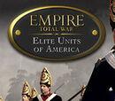 Elite Units of America