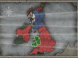 Wales (Medieval II: Total War: Kingdoms)