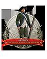 King's Royal Regiment EUA Icon