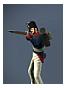 NTW 8th Life Regiment Icon