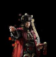 TW3K Cao Cao-final