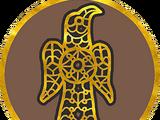 Visigodos (Total War: Attila)