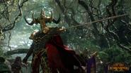 Warhammer II 2