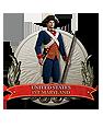 1st Maryland EUA Icon