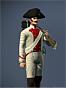 Provincial Militia NTW Icon