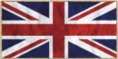 Great Britain Monarchy Flag NTW