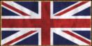 Great Britain Monarchy Flag NTW