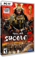 Shogun2P
