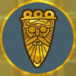 Langobards Faction Card
