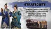 TW3K Strategists