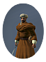 Armed Populace NTW Icon