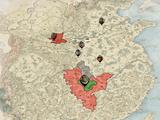 Sun Jian (faction)